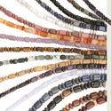 Picture for category Gemstone Bead Strands