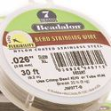 Picture for category 7 Strand Beadalon Wires