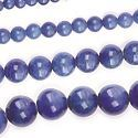 Picture for category Lapis Beads