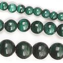 Picture for category Malachite Beads