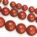 Picture for category Assorted Jasper Beads