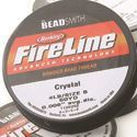 Picture for category stringing wire