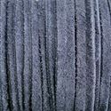 Picture of Coconut Suede Lace 3mm<br />Sold per 20-yard spool