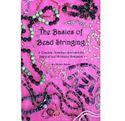Picture of Basics of Bead Stringing BOOK