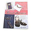 Picture of Simple & Stylish Bead Accents BOOK