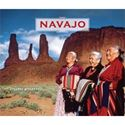 "Picture of ""Navajo"" BOOK"