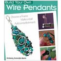 Picture of Build Wire Pendants BOOK