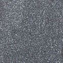 Picture of 80 Grit Silicon Carbide 1 lb