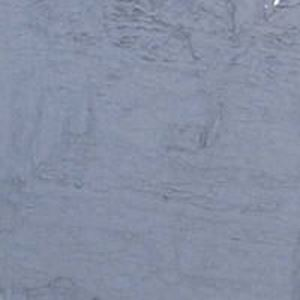 Picture of 600 Grit Silicon Carbide 1 lb