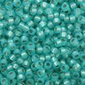 Picture for category Japanese Giltlined Seed Beads