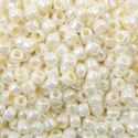 Picture for category Japanese Size 8 Opaque Seed Beads