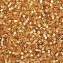 Picture for category Japanese Size 15 Silverlined Seed Beads