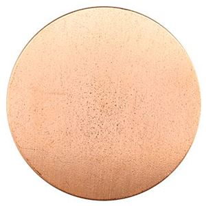 Picture of Disc Copper, 20 Gauge, 2 Inch