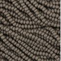 Picture of Opaque Grey Seed Bead #12