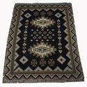 "Picture of Throw Blanket Chama 53""x70"""