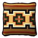 Picture of Pillow Hayat 17""