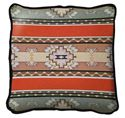 """Picture of Pillow Rimrock 17"""""""