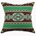 """Picture of Pillow Rimrock Spring 17"""""""