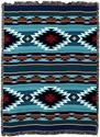 "Picture of Throw Blanket Balpinar 53""x70"""