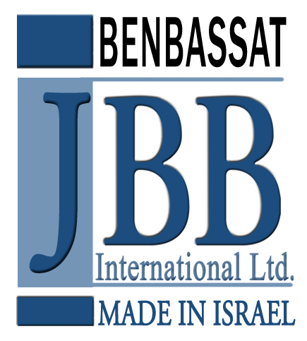 A JBB Quality Product