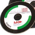 Picture for category Saws & Sawblades
