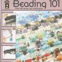 Picture for category beading books