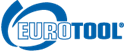 Picture for category EuroTool