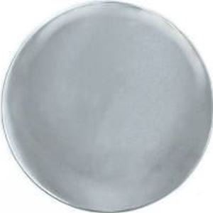 """Picture of Sterling Silver Disc 24 Gauge x 2"""""""