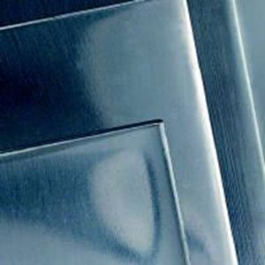 Picture of Sheet Nickel Silver 24 Gauge/.020 Inch BULK
