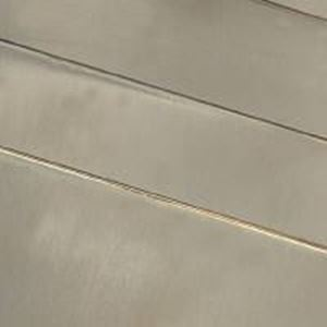 Picture of Sheet Red Brass 26 Gauge/.016 Inch BULK