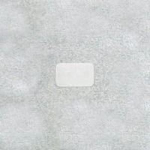 Picture of Rectangle Label 1000/Box 5/16 x 1/2 Inch