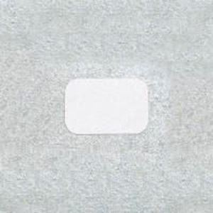 Picture of Rectangle Label 1000/Box 1/2 x 3/4 Inch