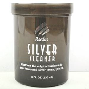 Picture of Realm Jewelry Cleaner 8oz