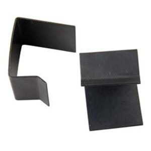 Picture of Riker Mount Replacement C-Clip