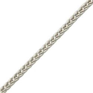 Picture of Nickel Silver Foxtail #0 .9mm