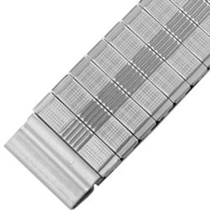 """Picture of Men's Watchband 3-7/8"""" length 5/8"""" width"""