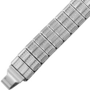 "Picture of Ladies' Watchband 2-3/8"" length 1/4"" width"