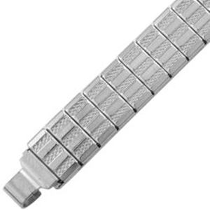 """Picture of Ladies' Watchband 2.5"""" length 1/4"""" width"""