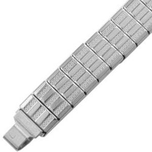 Picture of Ladies' Watchband 3 1/8 Inch