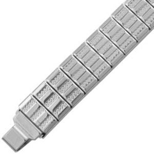 Picture of Ladies' Watchband 3.25 Inch