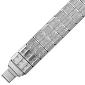 Picture of Ladies' Watchband 3.75 Inch