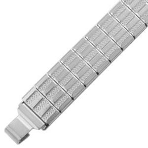 Picture of Ladies' Watchband 4 Inch