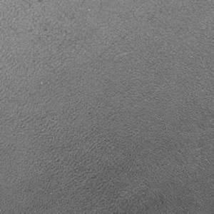 Picture of Black Napa Leather 5x10 inch