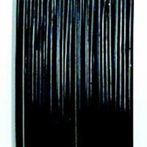 Picture of Beadalon Black Wire 7 Strand .015 Inch 30 Feet