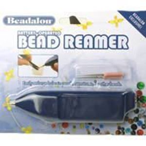 Picture of Beadalon Battery Operated Bead Reamer