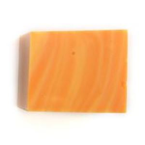 Picture of Yellow Spiny BLOCK