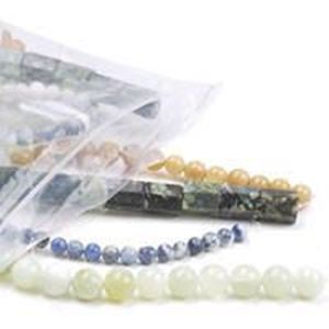 Picture of Assorted Bead Strand Grab Bag 5 Strand