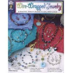Picture of BOOK Magazine Bead Style