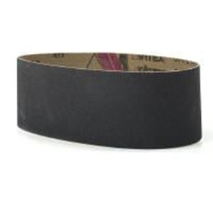 Picture of Sanding Belt 6 Inch x 120 Grit