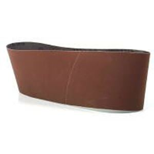 Picture of Sanding Belt 6 Inch x 800 Grit